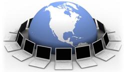 clients-around-the-world
